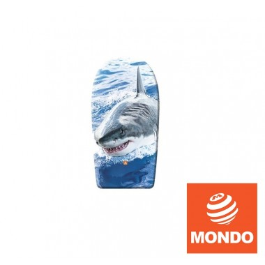 BODY BOARD MONDO OCEAN CM.94