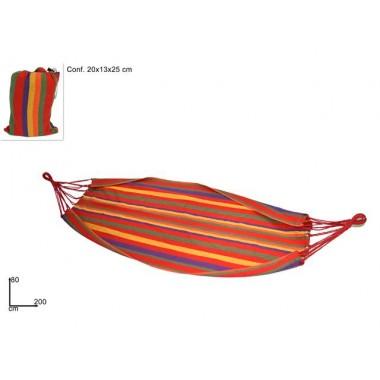 AMACA COLORATA C/SACCA CM200*80 ARTNF-10