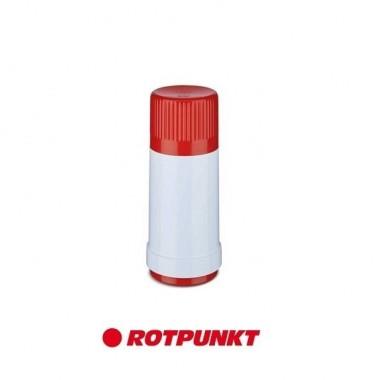 BOTTIGLIA ISOLANTE MOD.40 1/2 L BIANCO/R