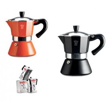 CAFFETTIERA ALL. 6 TAZZE INDUZIONE N/A