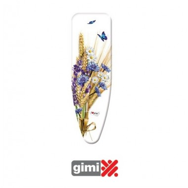 COPRIASSE I LOVE GIMI 132X48 MIS. M