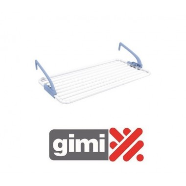 STENDINO GHIBLY GIMI