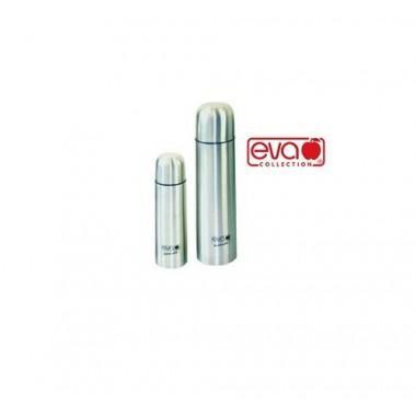 BOTTIGLIA ISOLANTE INOX 18/8 LT.0,20