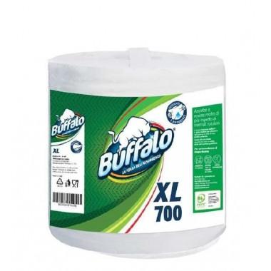 EUROVAST ASCIUGATUTTO BUFFALO XL 700