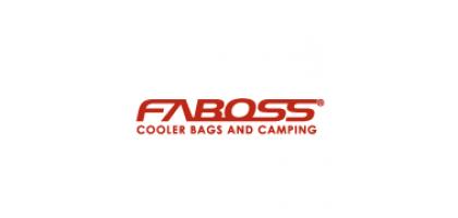 FABOSS